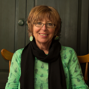 Susan Cowan